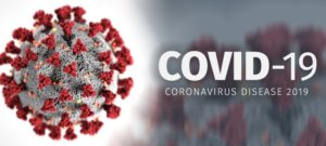 Коронавирус COVID-19. Мифы, профилактика и лечение